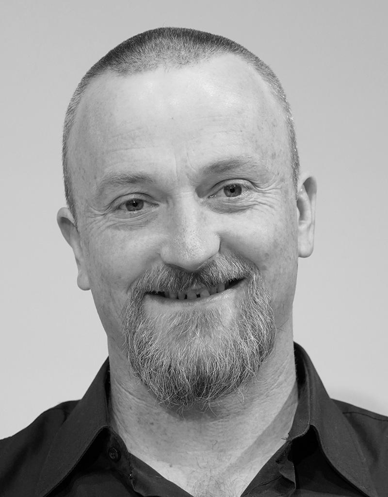 Adrian Imholz