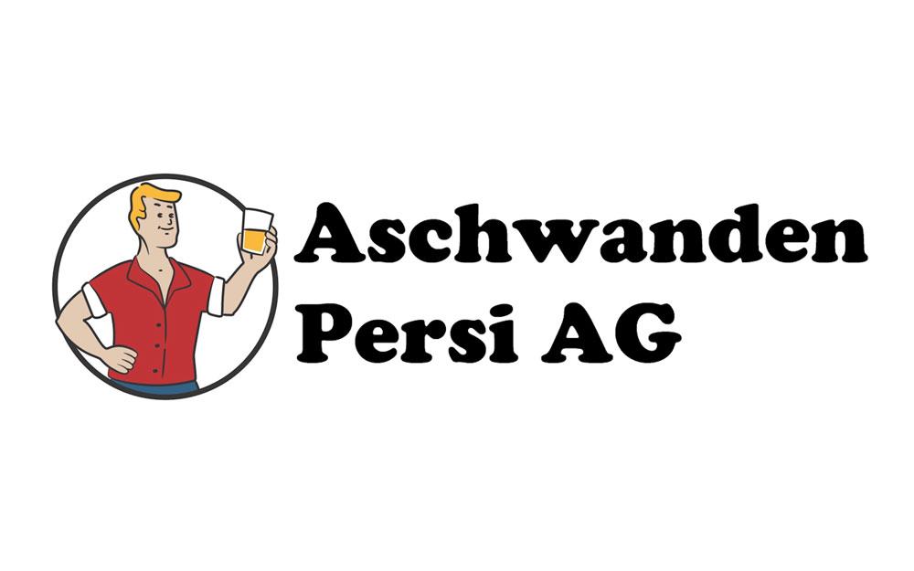 Aschwanden Persi AG