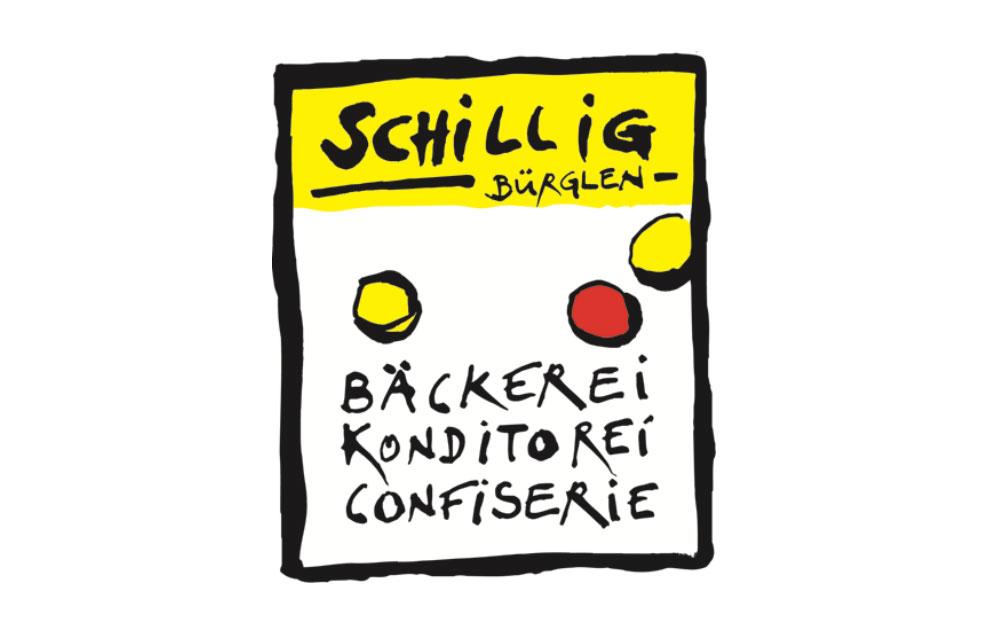 Bäckerei Schillig