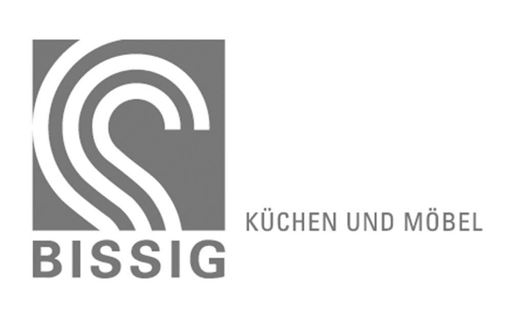 Bissig AG
