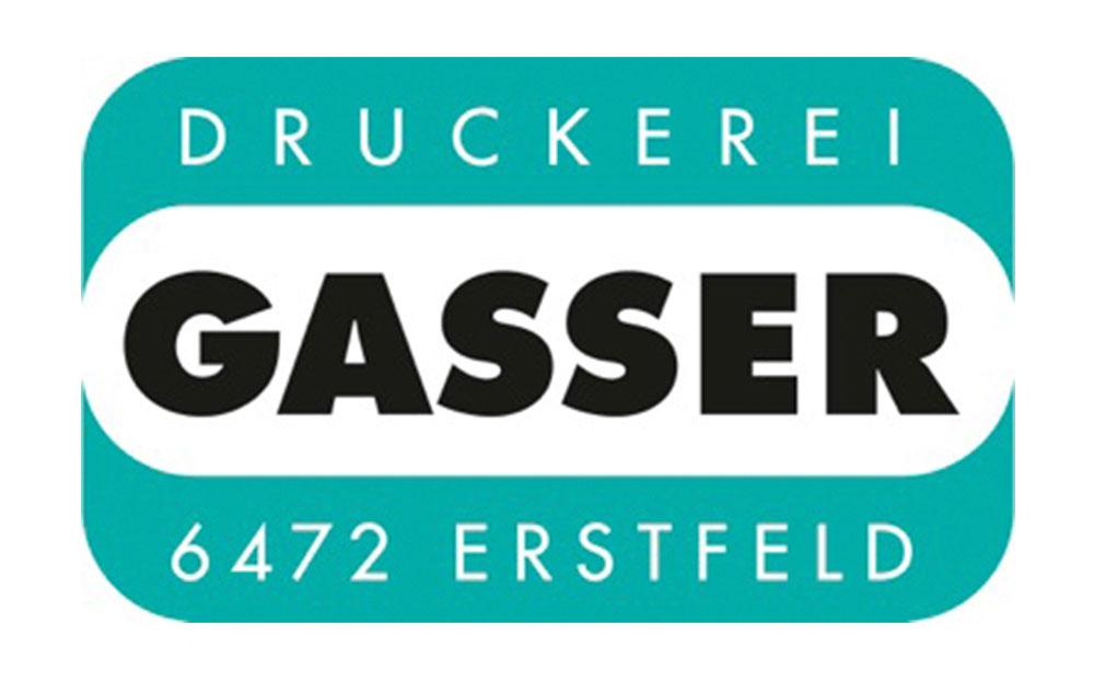 Druckerei Gasser
