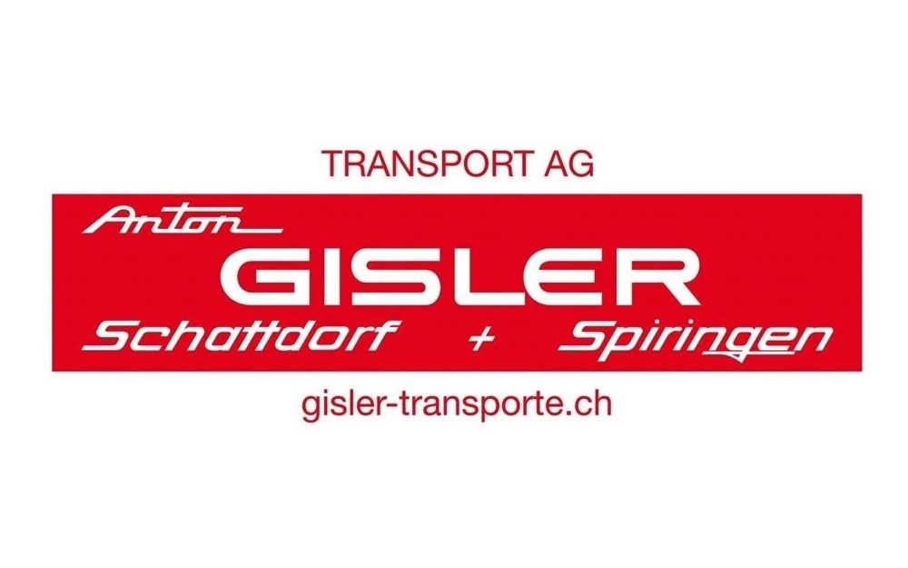 Anton Gisler Transport AG