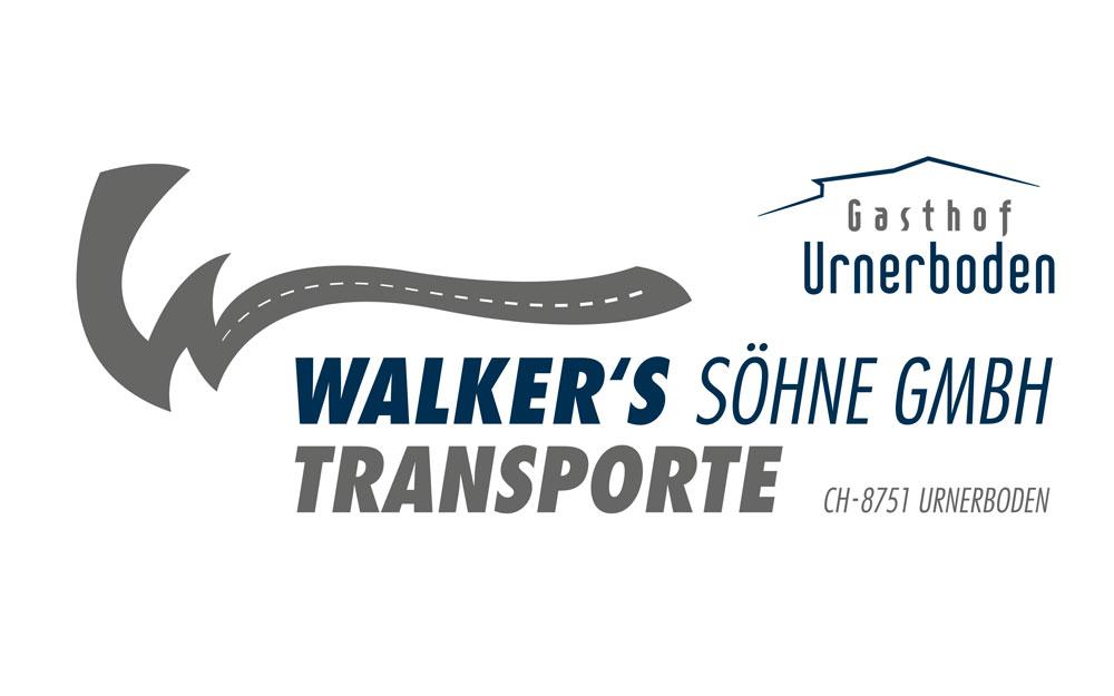 Walker's Söhne GmbH Transporte