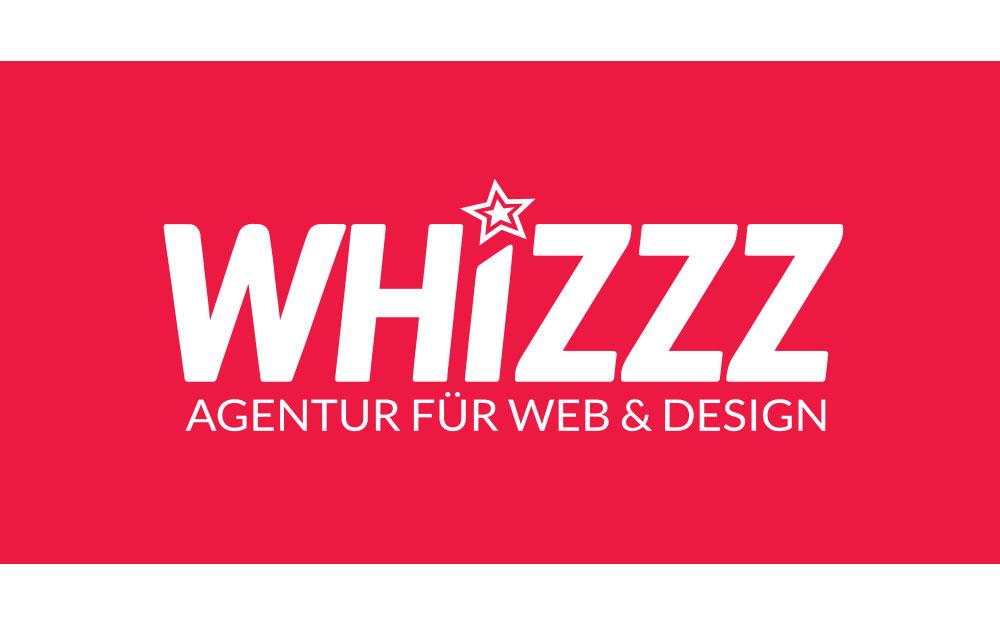 WHIZZZ GmbH